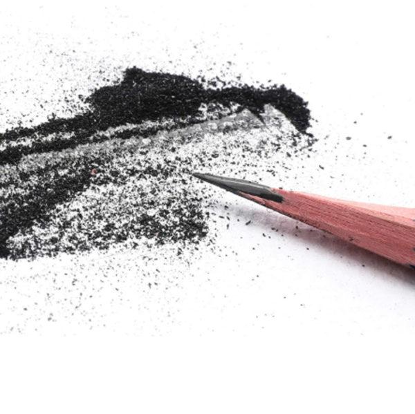 Marie's Charcoal Pencils-12pcs set