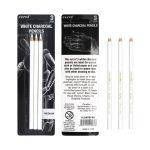 bianyo-white-charcoal-pencils-2