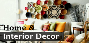 craftsvillage-marketplace-image_home-decor-store2-nu
