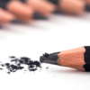 Bianyo Sketching Pencils (3H - 10B)