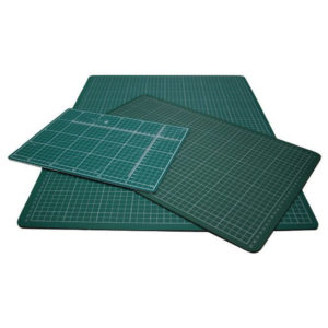 Artistic Cutting Mat