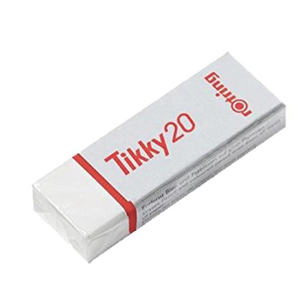 Rotring-Tikky-20-Eraser