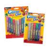 Amos Glitter Glue set