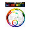 Bianyo Artist's Pocket Colour Wheel Guide