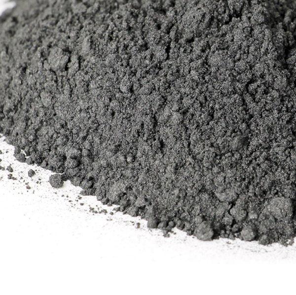 General's Graphite Powder