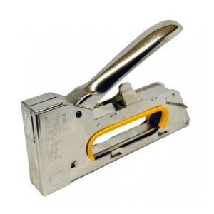 Rapid R23 Staple Gun