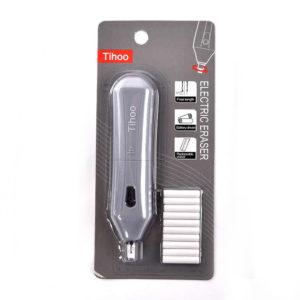 Tihoo Electric Eraser Kit