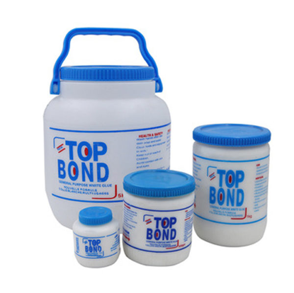 Top Bond Adhesive