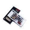 Rotring Isograph Technical Junior Pen Set
