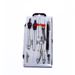 Rotring Technical Drawing Set