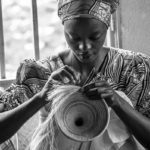 Handicrafts Training in Lagos