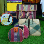 Rafia Craft Products in Nigeria