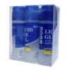 130ml Liquid Glue Strong Adhesive