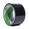AD Globe Black Tape