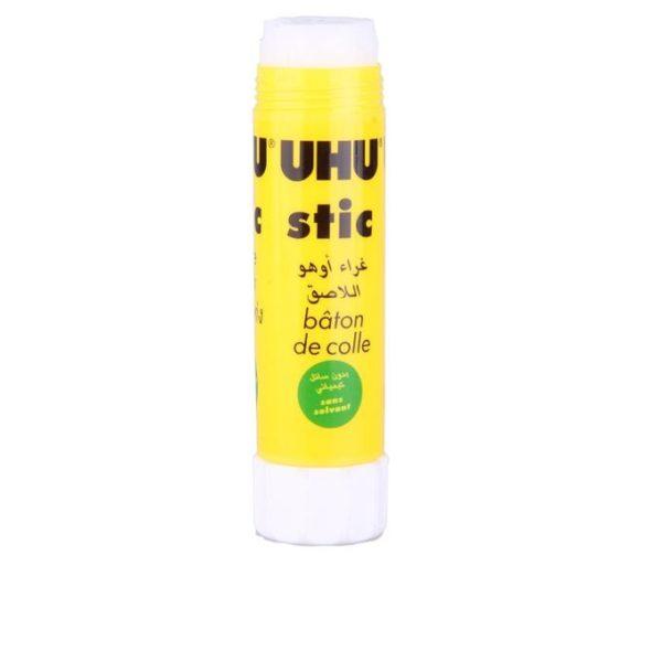 Uhu Stic Glue