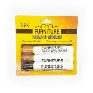 Furniture Touchup Marker