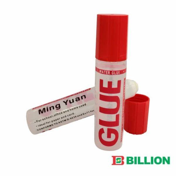 Ming Yuan Water Glue