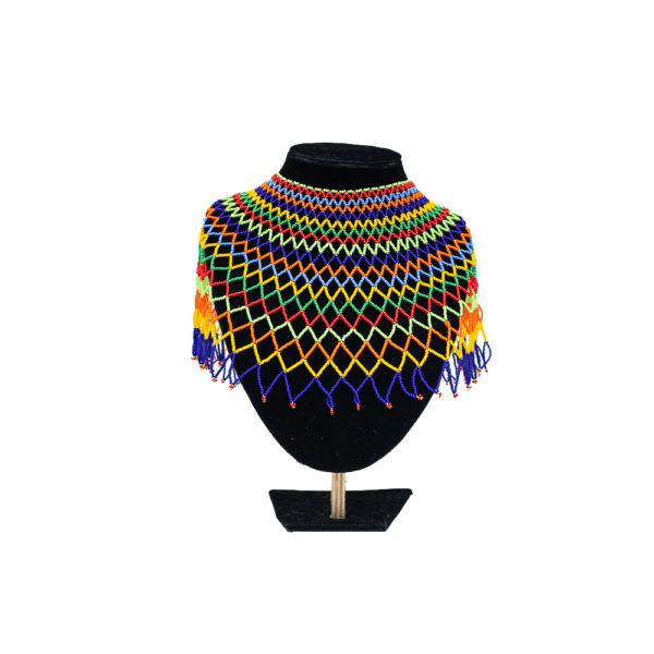 African-Zulu-Beaded-Mvovo-Net-Necklace-banner